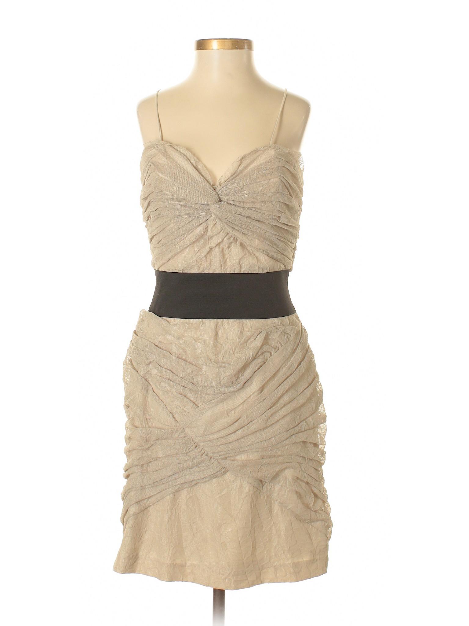 Dress winter Corinna Foley Boutique Cocktail vw4OIgnq