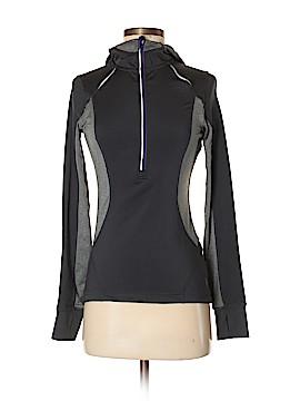 MPG Track Jacket Size XS