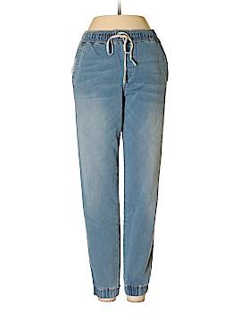 TALLY WEIJL Jeans 34 Waist