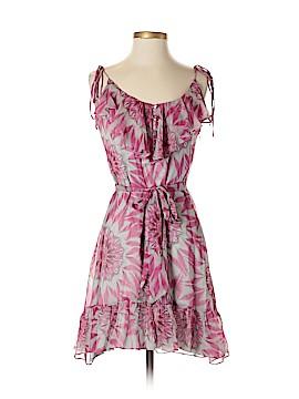 Jenny Han Casual Dress Size S