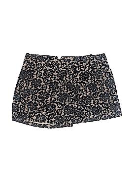 BCBGMAXAZRIA Shorts Size 4