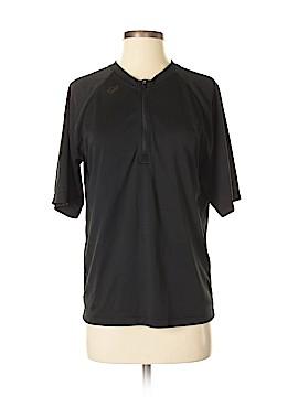Fox Active T-Shirt Size M