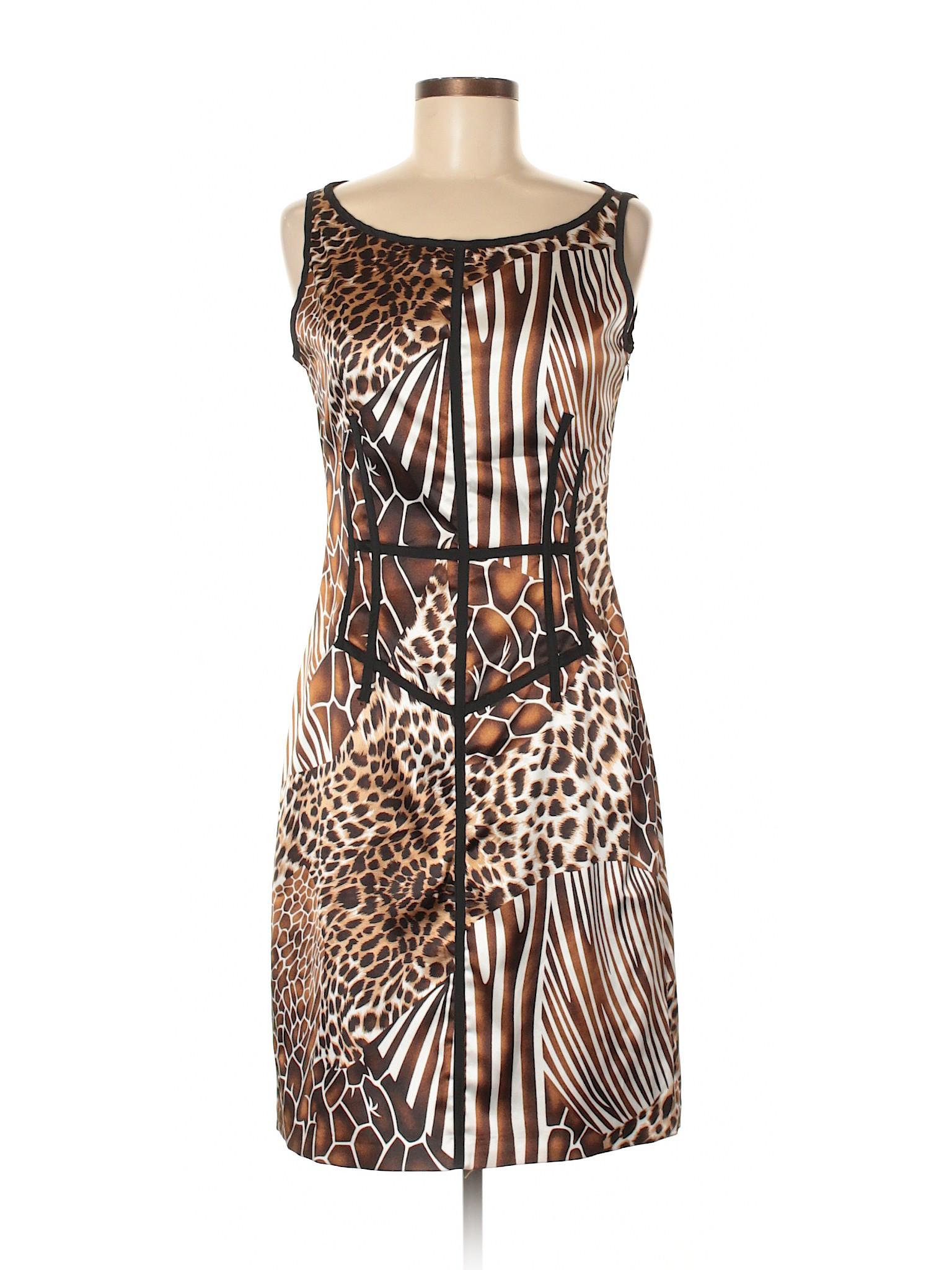 Dress Ribkoff Boutique winter Casual Joseph wHqpIvHx8