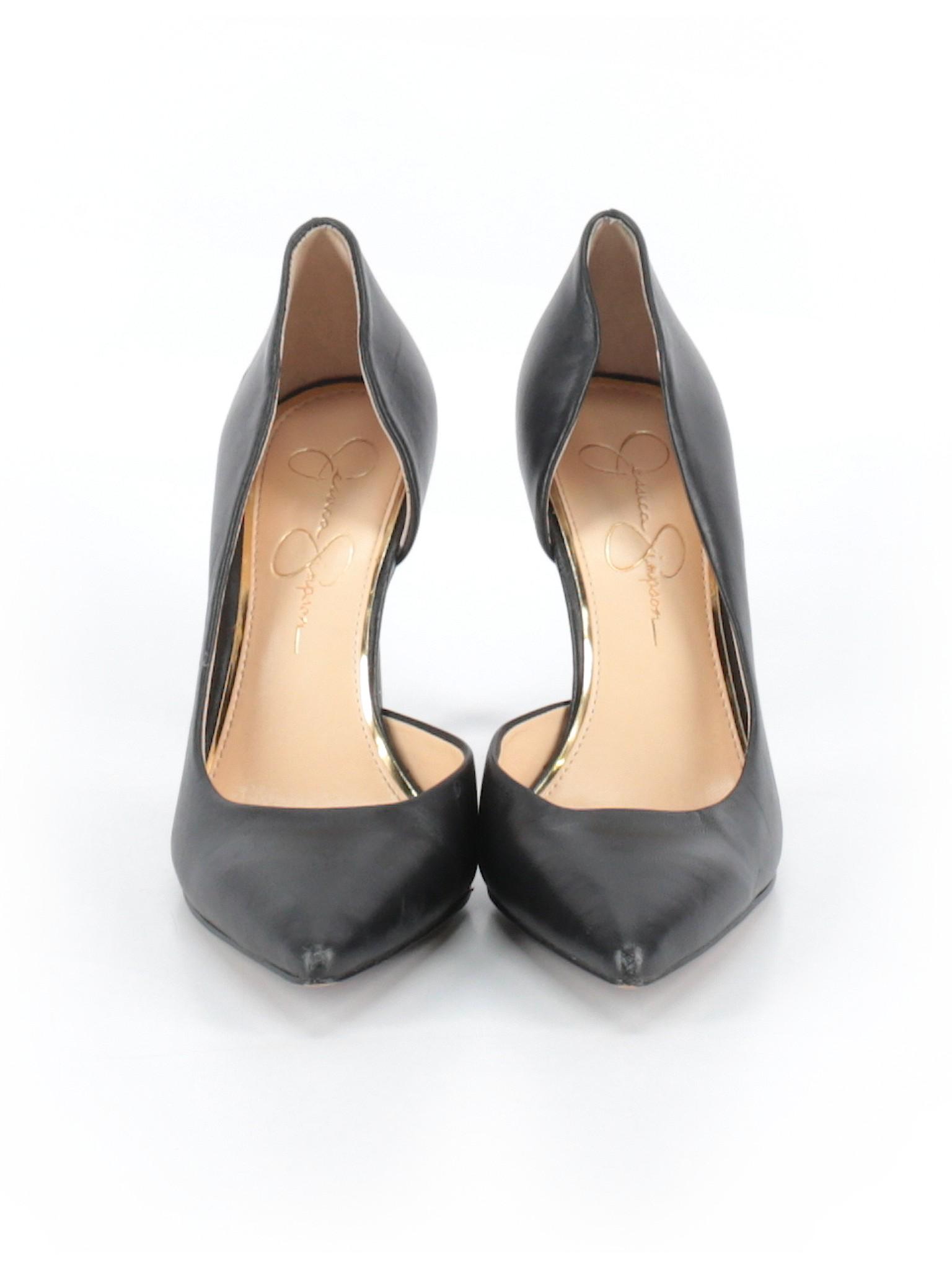 Boutique Heels promotion Simpson Jessica Boutique Simpson Heels promotion Jessica UrqapP7U