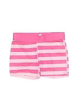 Danskin Now Athletic Shorts Size 10 - 12