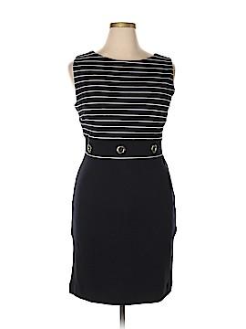 Tahari by ASL Casual Dress Size XL