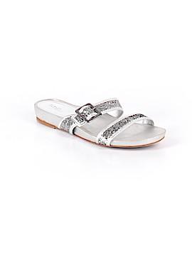 Taryn by Taryn Rose Sandals Size 11 1/2