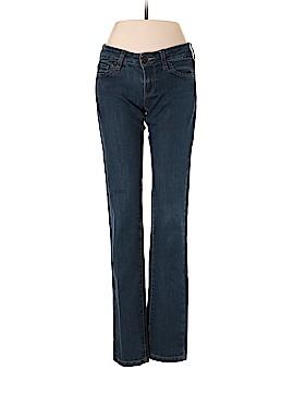 Ella Jeans Size 4