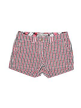 Tailor Vintage Shorts Size 6