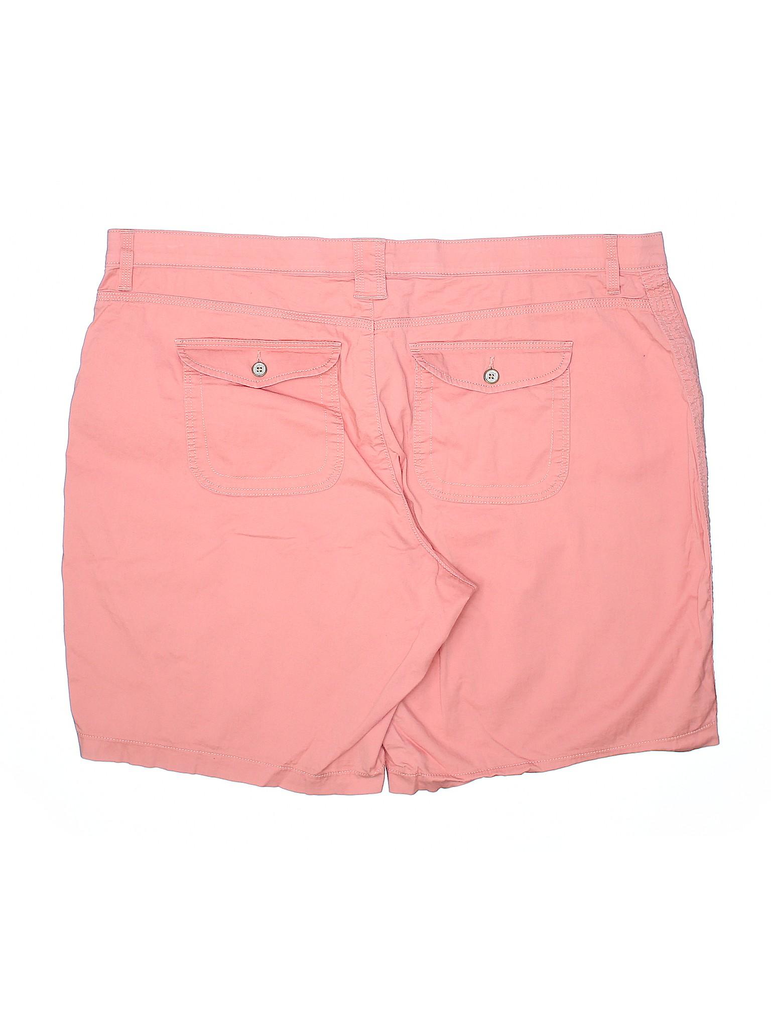 Boutique Shorts Shorts Lee leisure leisure Boutique Khaki Khaki Lee Lee leisure Boutique Khaki qp7CBf5x
