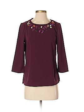 Mexx 3/4 Sleeve Blouse Size 2