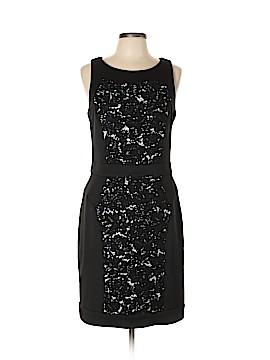 Betsey Johnson Cocktail Dress Size 12