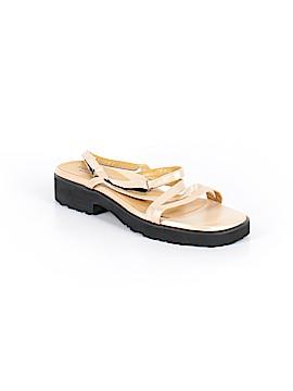 Taryn Rose Sandals Size 42 1/2