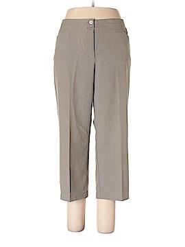 GNW Dress Pants Size 14