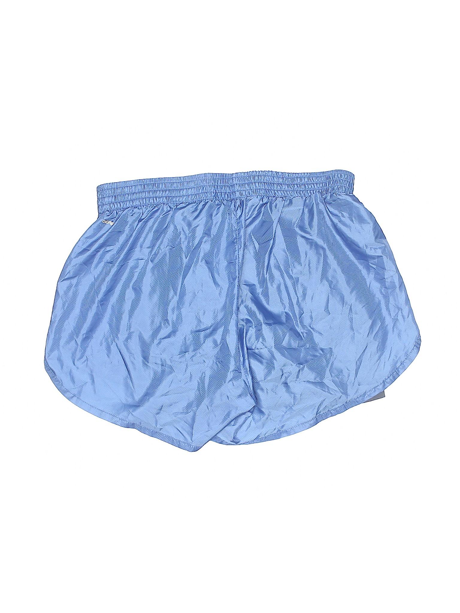 Shorts Shorts Athletic Athletic Boutique Champion Champion Athletic Boutique Shorts Boutique Boutique Champion qxHRU