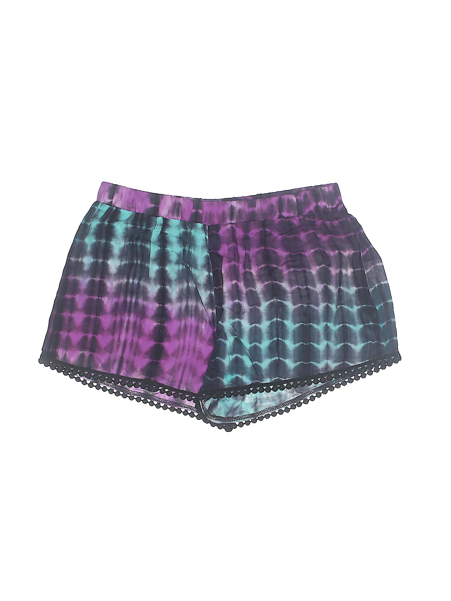 Shorts Shorts Boutique Boutique TOBI TOBI TOBI Boutique Fw7np06q