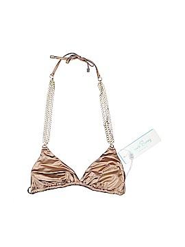 Beach Bunny Swimsuit Top Size M