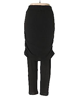 Reborn Casual Pants Size M