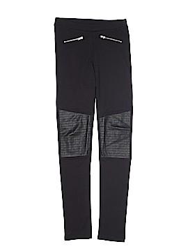 H&M Leggings Size 12 - 13
