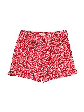 Harold's Shorts Size 12
