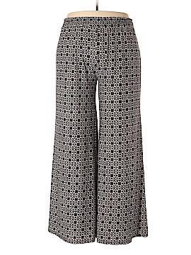 Eye Candy Casual Pants Size 3X (Plus)