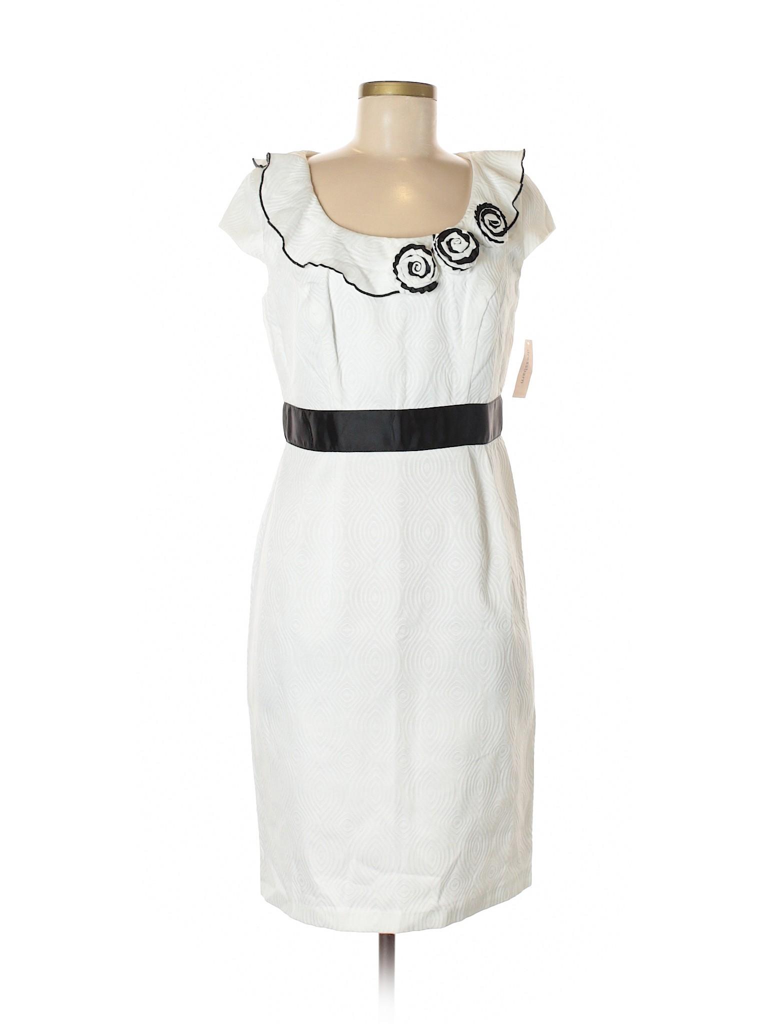 Boutique DressBarn Boutique Dress Casual winter winter Casual DressBarn Dress YxwIqE