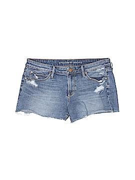 Articles of Society Denim Shorts 29 Waist