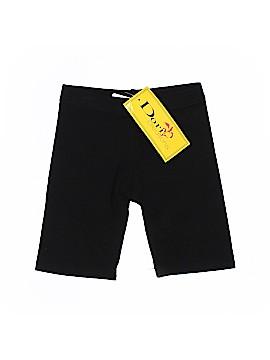 Dori Creations Athletic Shorts Size 5 - 6
