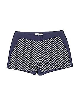 DKNYC Khaki Shorts Size 0