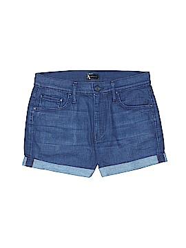 Mother Denim Shorts 26 Waist