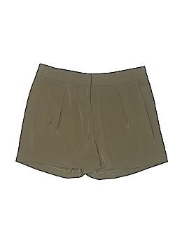 DKNYC Dressy Shorts Size 0