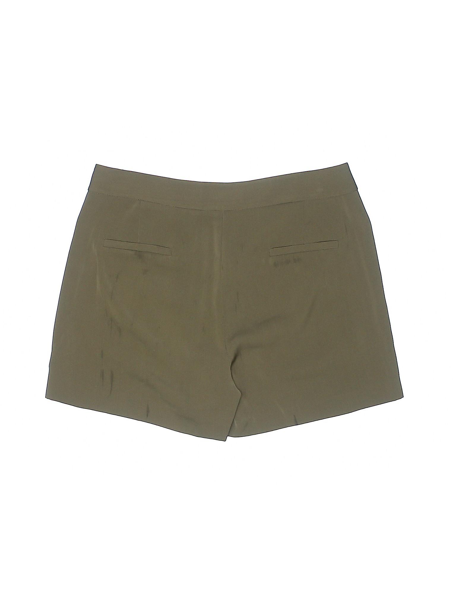 Shorts Dressy Boutique DKNYC Dressy Dressy Boutique DKNYC Shorts Boutique DKNYC Boutique Shorts wY1BqHA