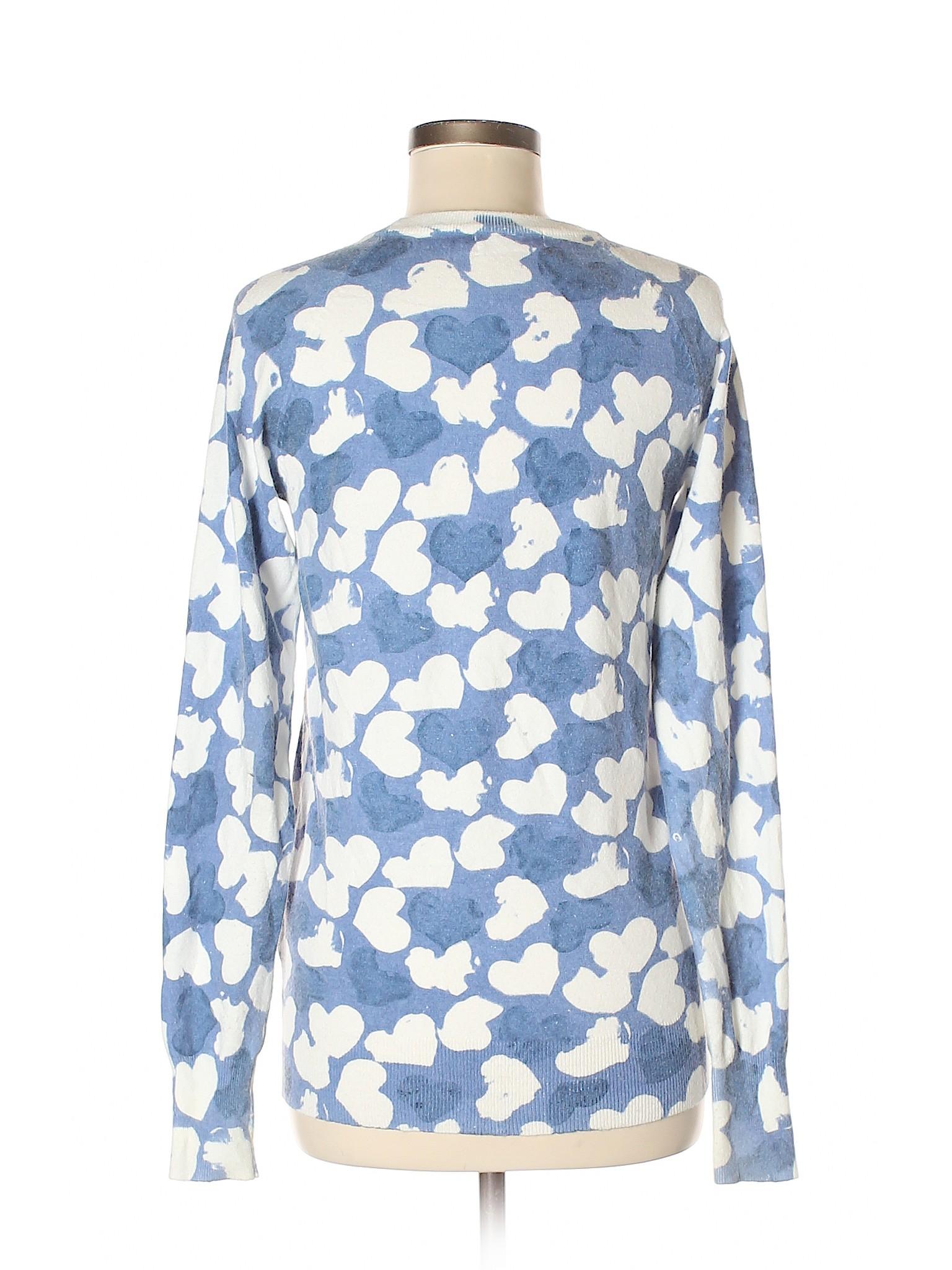 Boutique Pullover Pullover Boutique Sweater Sweater XIA XIA 6q6rUHF