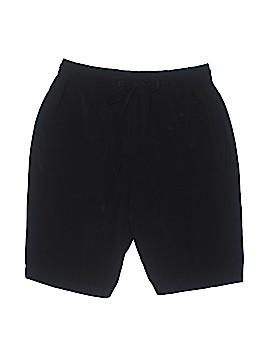 DKNYC Shorts Size 6