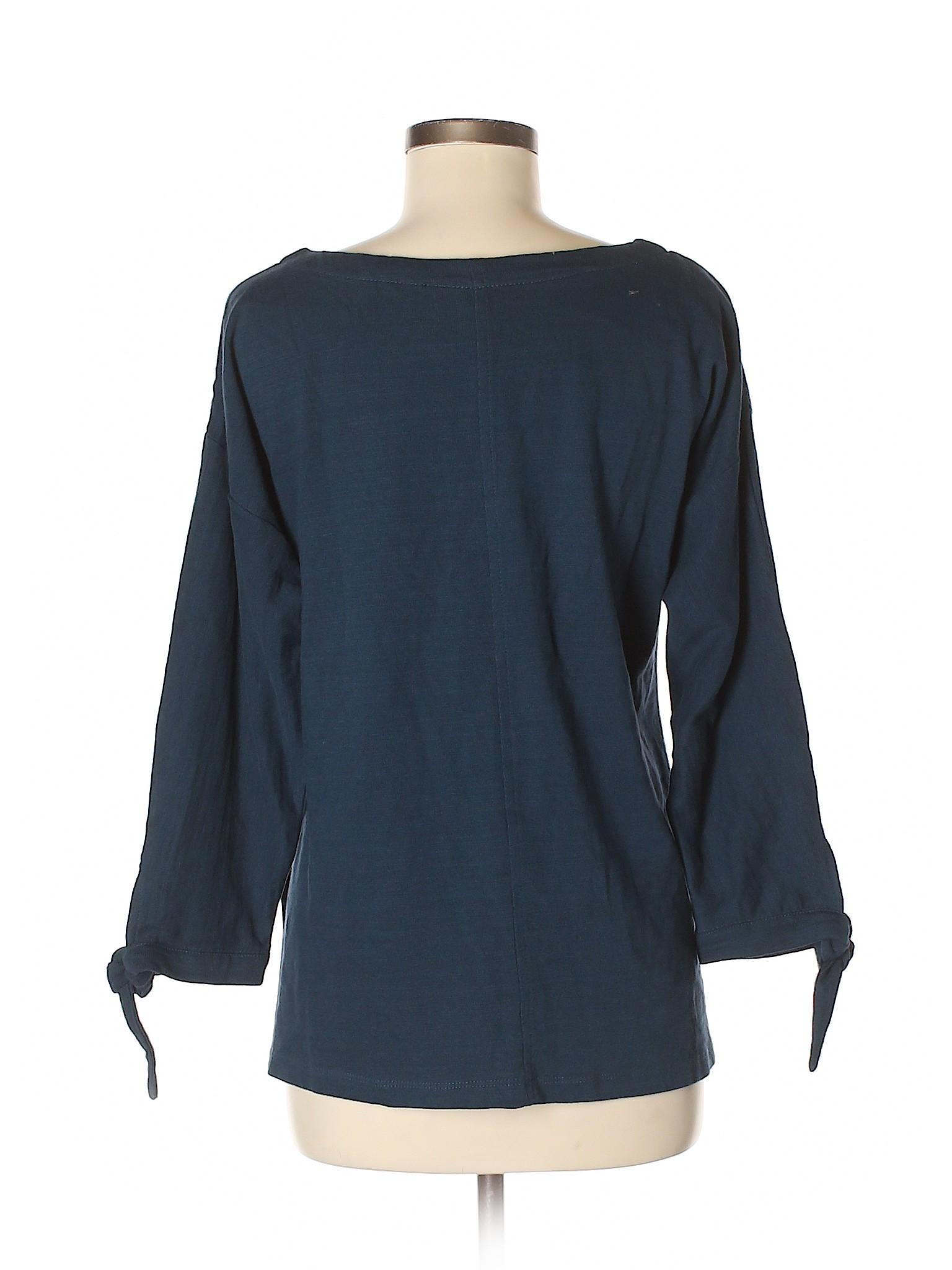Sweater Taylor Ann Pullover Boutique winter LOFT EqwCWHX