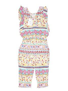 Zara Kids Jumpsuit Size 9 - 10