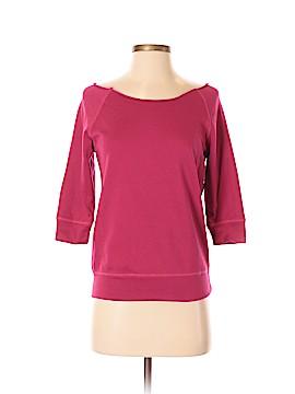 Fabletics Sweatshirt Size XS