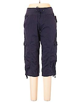 Unionbay Cargo Pants Size 12