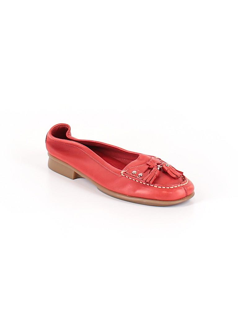 Aerosoles Women Flats Size 6 1/2