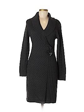 Ellen Tracy Casual Dress Size M