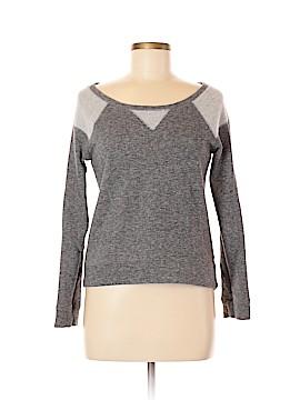 Mudd Sweatshirt Size M