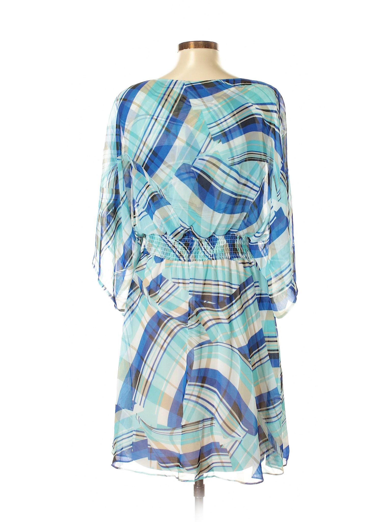 winter Calvin Dress Casual Klein Boutique dOF5wqRd