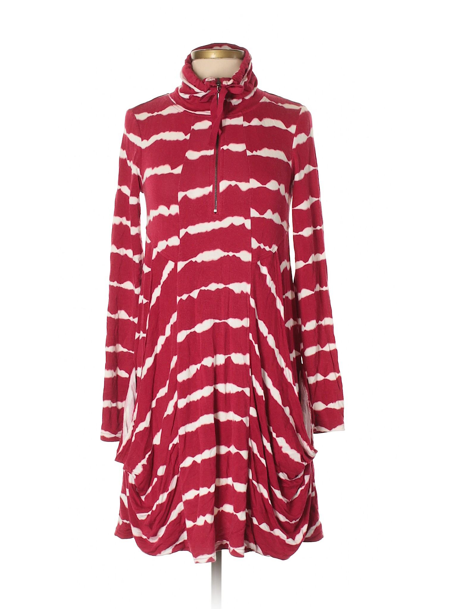 Casual Selling Dress Casual Kensie Selling Selling Kensie Selling Dress Kensie Kensie Casual Dress wqH8zt