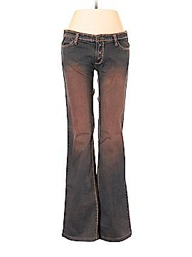JLo by Jennifer Lopez Jeans Size 5