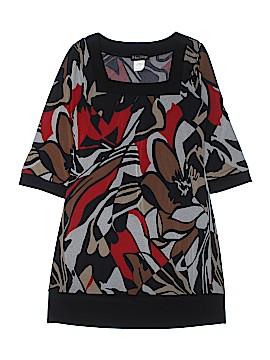 Blu Sage Casual Dress Size M