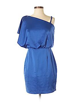 Jessica Casual Dress Size 2