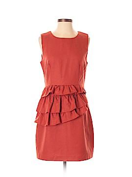 Pink Martini Casual Dress Size M
