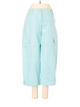 IZOD Cargo Pants Size 2