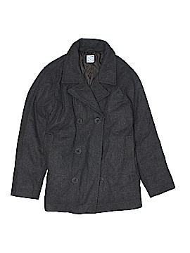 Old Navy Coat Size 10 - 12