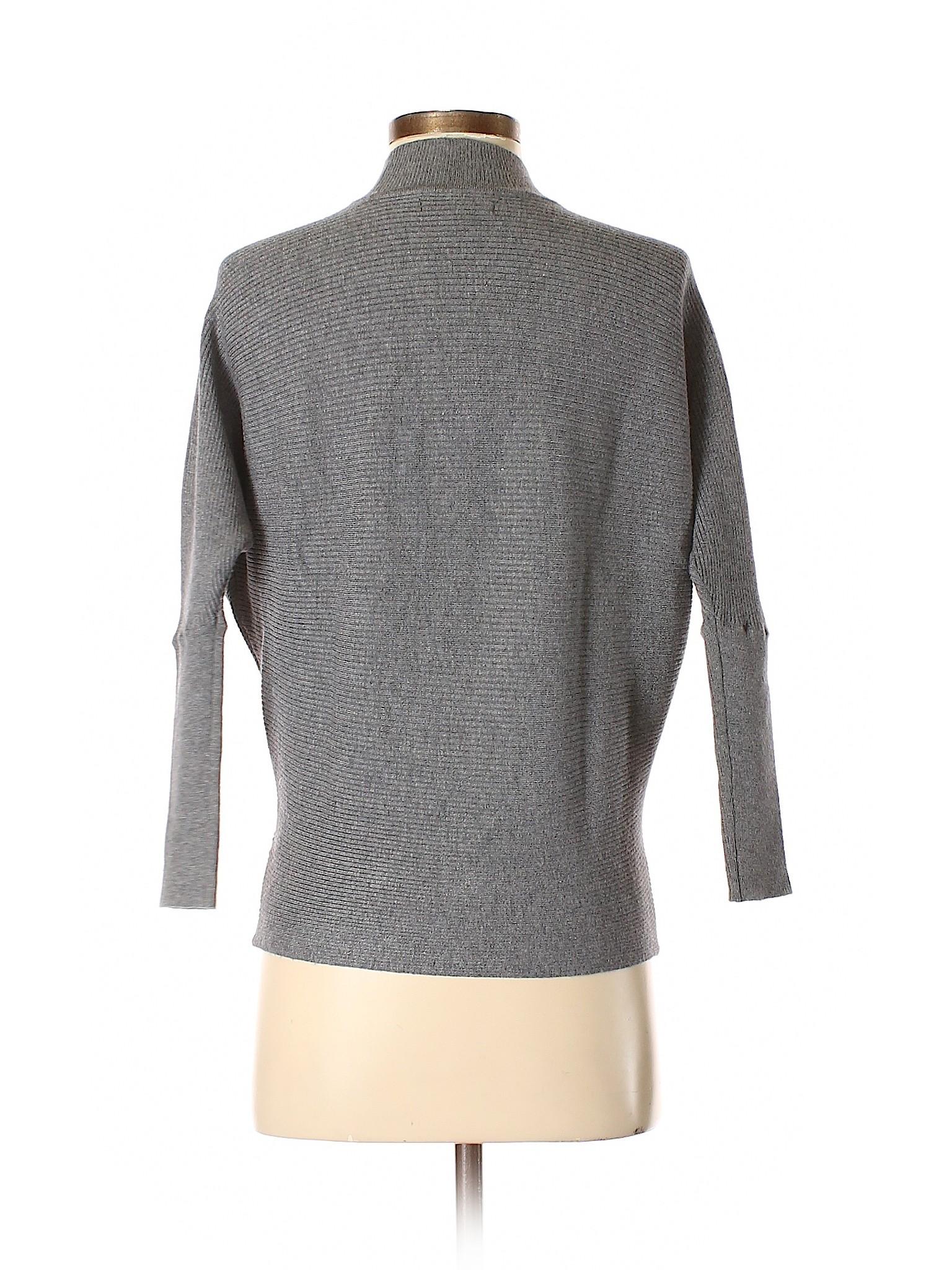 Boutique Jennifer Lopez Pullover Jennifer Pullover Sweater Boutique Sweater Lopez drqr6